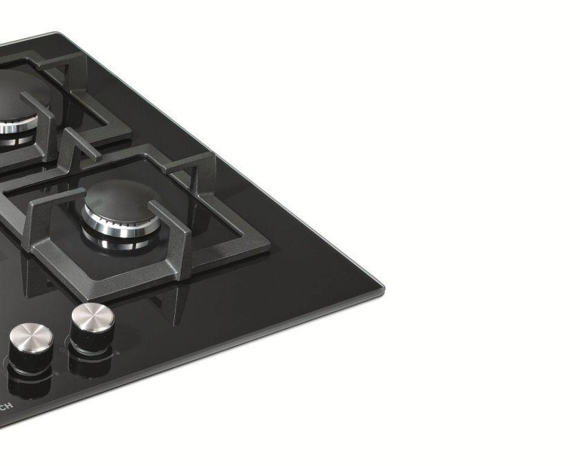 bosch-piano-cottura-cristallo-nero