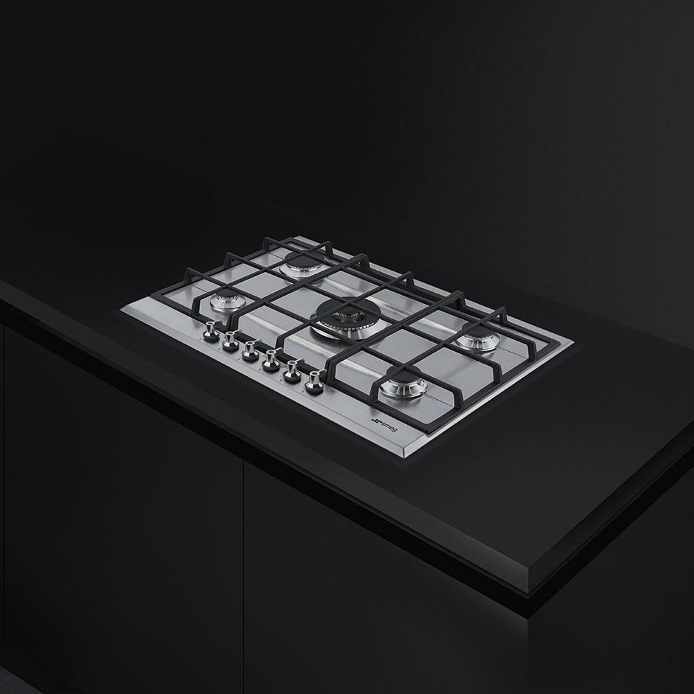 smeg-piano-cottura-p372xgh