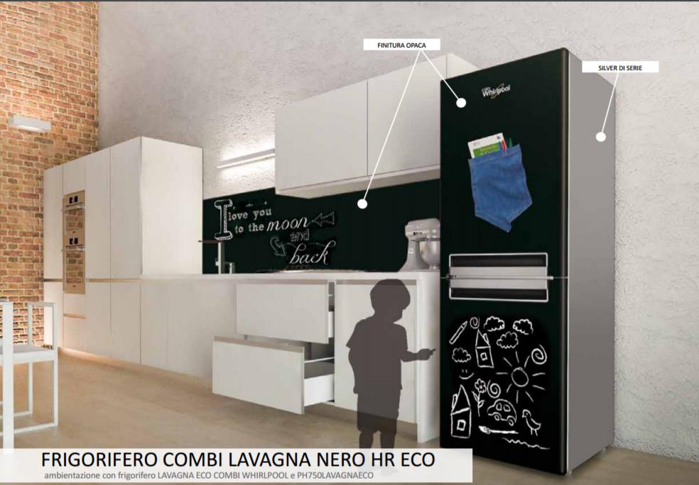 elettrodomestici freestanding online prezzi - Fidea Spazio Cucine