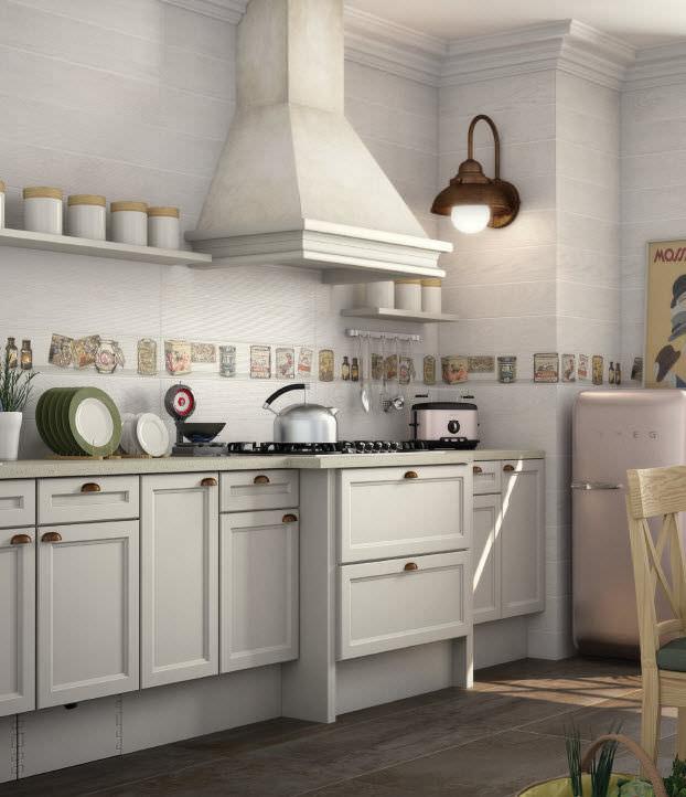 Piastrelle In Vendita Online Fidea Spazio Cucine