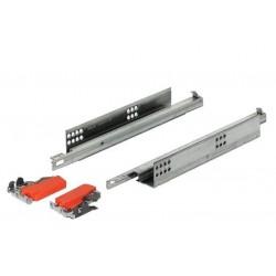 Blum 560H4500C - Guide per sistema ad estrazione totale Tandem Plus