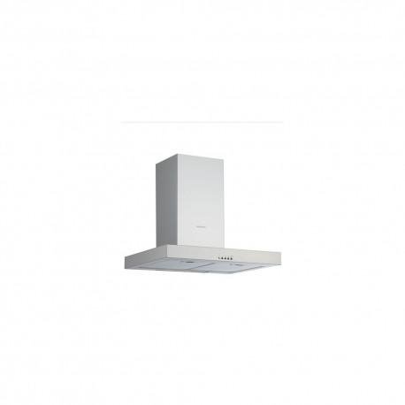 Cappa da parete silverline 3170ec 9 cappa acciaio inox 90 cm - Motore cappa aspirante cucina ...