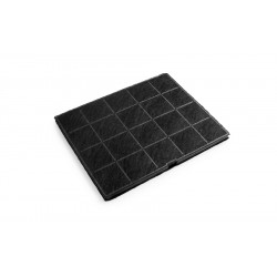 Filtro carbone per cappe Best 08999113 | per versione filtrante senza uscita esterna