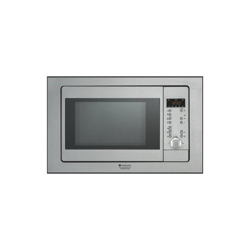 https://www.fideashop.it/1085-thickbox_default/forno-a-microonde-hotpoint-ariston-20-litri-fidea-lecce.jpg