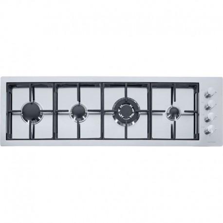 Piano cottura Foster 7250032 S4000 LINE | piano cottura in linea