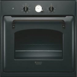 Forno elettico FT850.1AN Hotpoint Ariston 60 cm