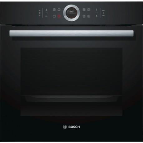Bosch forno elettrico HBG635BB1J 13 funzioni classe A+