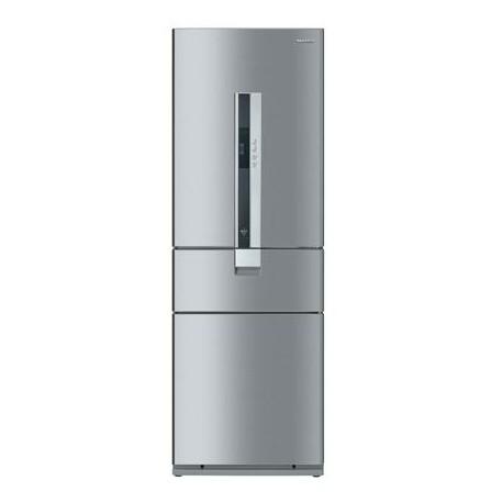 Sharp frigorifero 3 porte SJPB300SS 3 porte Comby