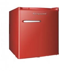 Bompani BOMP548/R minifrigorifero libera installazione 48 litri rosso