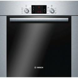 Bosch HBA63B251 maxi forno pirolitico