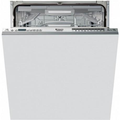 Lavastoviglie da incasso 15 coperti LFT11P123EU | prezzi lavastoviglie