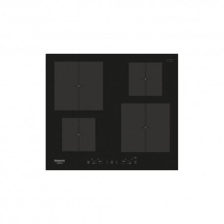 Piano induzione KIA640C Hotpoint Ariston
