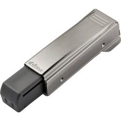 Blum sistema frenante Blumotion 973A0500 per cerniere Cliptop