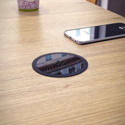 Caricatore wireless smartphone Versacharger