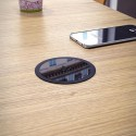 Caricatore wireless smartphone Versacharger