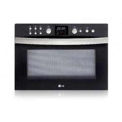 Forno appoggio libera installazione LG MC8088HRC