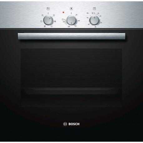 Forno Bosch Serie 2 HBN311E2J