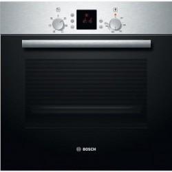 Forno Bosch Serie 2 HBN331E1J