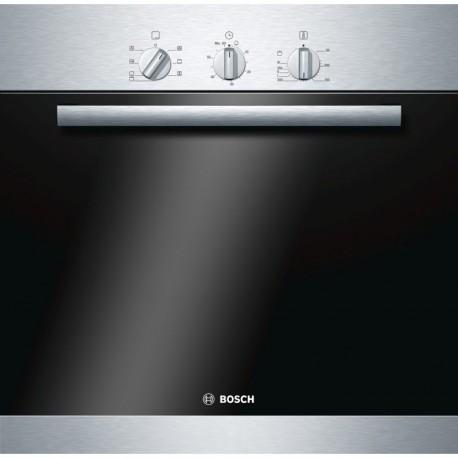 Forno Bosch Serie 4 HBA21B151