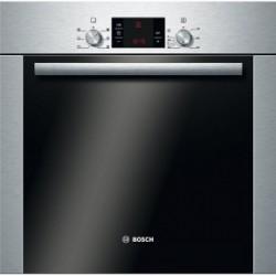 Forno Bosch Serie 6 HBA23B253