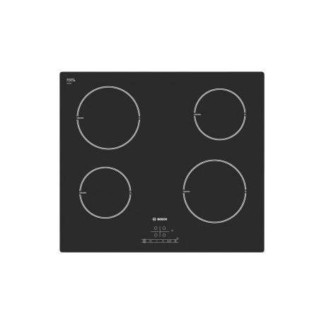 Piano cottura Induzione Bosch Serie 4 PIA 611 B68J