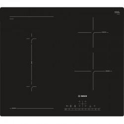 Piano cottura Induzione Bosch Serie 6 PVS611FB1E