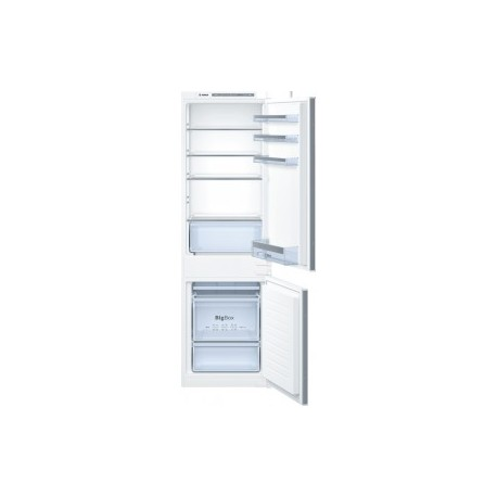 Frigocongelatore combinato Bosch Serie 4 KIV 86 VS30S