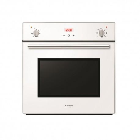 Forno da cucina Fulgor - forno ventilato da incasso Bianco