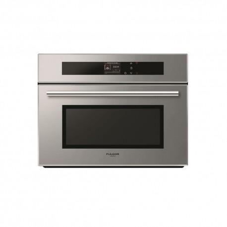 Forno a microonde con grill fcmo4507tmme forno a - Forno con microonde ...