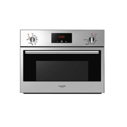 Forno FQMO 4505 MT X – forno a microonde combinato Fulgor Milano