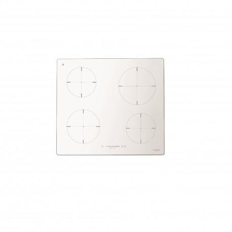 Piano a induzione CH 604 ID TS – Fulgor Milano