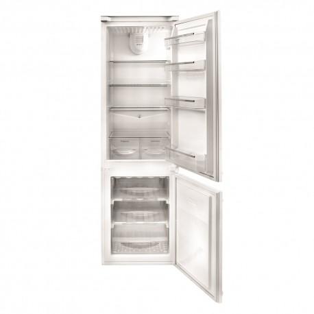 Frigorifero combinato in offerta FBC 332 FE - frigorifero da incasso ...