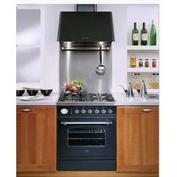 Cucina Ilve P70N - Professional Nostalgie