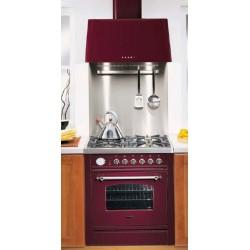 Cucina Ilve P60N - Professional Nostalgie