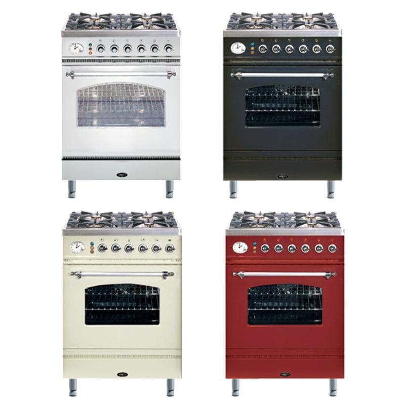 Le migliori immagini ilve cucine - Migliori conoscenze, immagini e ...