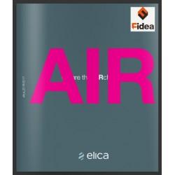 Catalogo Elica 2016-2017