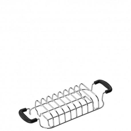 Scalda pane Smeg TSBW01 | Accessori toaster Smeg