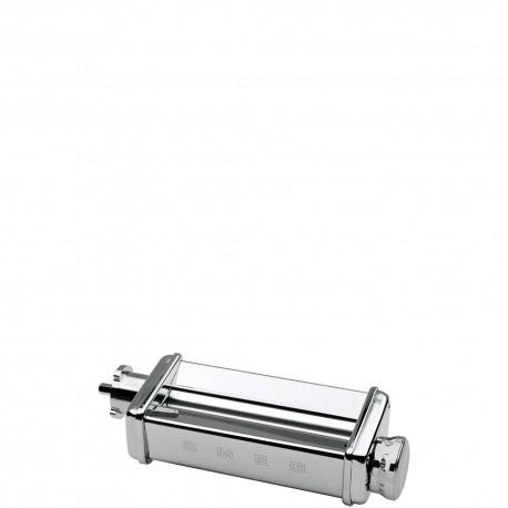 Accessorio sfoglia Smeg SMPR01 | Accessori impastatrice Smeg