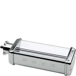 Accesori per spaghetti SMSC01 | Accessori impastatrice Smeg