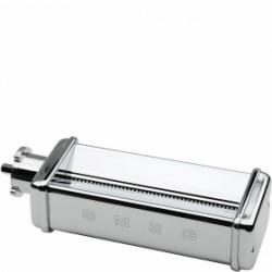Accesori per tagliolini SMTC01 | Accessori impastatrice Smeg