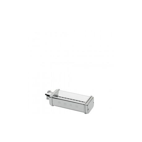Accessori per fettuccine SMFC01| Accessori impastatrice Smeg