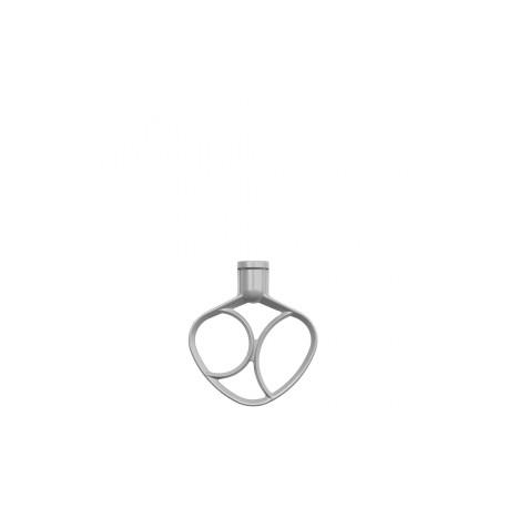 Frusta piatta SMFB01 | Accessori impastatrice Smeg