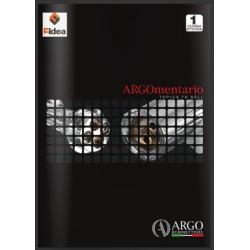 Catalogo Argo