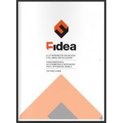 Catalogo Promo Fidea 2016 Elettriodomestici
