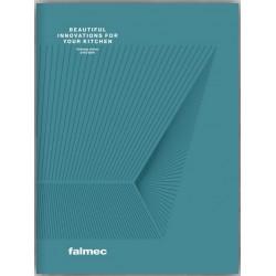 Catalogo Falmec 2015/2016