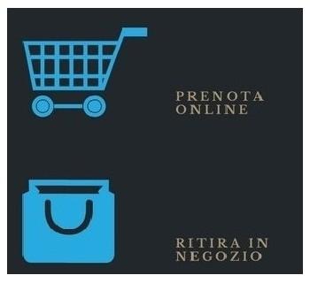 I nostri servizi - Fidea Lecce